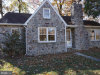 Photo of 1066 Porters ROAD, Spring Grove, PA 17362 (MLS # 1000093172)