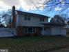 Photo of 3433 Lincoln DRIVE, Camp Hill, PA 17011 (MLS # 1000093242)