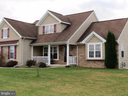 Photo of 2370 Admire Springs DRIVE, Dover, PA 17315 (MLS # 1000093318)