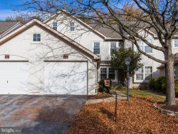 Photo of 618 Crestgate PLACE, Millersville, PA 17551 (MLS # 1000093390)