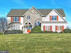 Photo of 35 Wynshire LANE, Red Lion, PA 17356 (MLS # 1000093530)