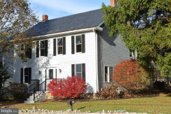 Photo of 1535 Windsor ROAD, Red Lion, PA 17356 (MLS # 1000093532)