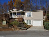 Photo of 240 Runaway ROAD, Abbottstown, PA 17301 (MLS # 1000093756)