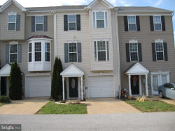 Photo of 4093 Forest Hills COURT, Dover, PA 17315 (MLS # 1000093888)