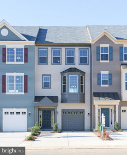 Photo of 2237 Champions Way, Unit 139, Spotsylvania, VA 22408 (MLS # 1000094195)
