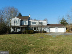 Photo of 1695 Detters Mill ROAD, Dover, PA 17315 (MLS # 1000094238)