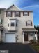 Photo of 166 Country Ridge DRIVE, Red Lion, PA 17356 (MLS # 1000094272)