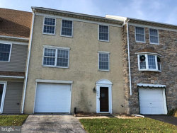 Photo of 108 Country Ridge DRIVE, Red Lion, PA 17356 (MLS # 1000094412)
