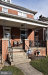 Photo of 303 S Main STREET, Red Lion, PA 17356 (MLS # 1000094414)