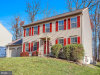 Photo of 285 Lartry DRIVE, Red Lion, PA 17356 (MLS # 1000094542)