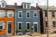 Photo of 17 N Mary STREET, Lancaster, PA 17603 (MLS # 1000094874)