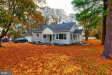 Photo of 335 Brough ROAD, Abbottstown, PA 17301 (MLS # 1000094890)