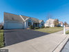 Photo of 513 Sweetwater DRIVE, Palmyra, PA 17078 (MLS # 1000094908)