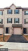 Photo of 216 Katelyn DRIVE, Unit 64, New Oxford, PA 17350 (MLS # 1000095046)