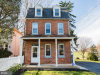 Photo of 806 Old Chickies Hill ROAD, Columbia, PA 17512 (MLS # 1000095114)
