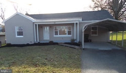 Photo of 44 Springvale ROAD, Red Lion, PA 17356 (MLS # 1000095116)