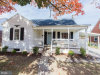 Photo of 1221 Franklin STREET, Columbia, PA 17512 (MLS # 1000095198)