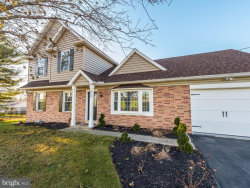 Photo of 810 Webster Hill ROAD, Lititz, PA 17543 (MLS # 1000095316)