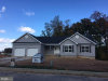 Photo of 61 Kaitlyn Dr DRIVE, Unit 57, Hanover, PA 17331 (MLS # 1000095370)