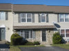 Photo of 105 Julia LANE, Lebanon, PA 17042 (MLS # 1000095398)