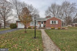 Photo of 607 Charles STREET, Lebanon, PA 17042 (MLS # 1000095642)