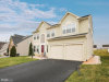 Photo of 2546 Brownstone COURT, Dover, PA 17315 (MLS # 1000095736)