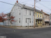 Photo of 243 Mifflin STREET, Lebanon, PA 17046 (MLS # 1000095756)