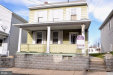 Photo of 17 Pershing AVENUE, Lebanon, PA 17042 (MLS # 1000095930)