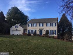 Photo of 848 Stumpf Hill DRIVE, Lancaster, PA 17601 (MLS # 1000095990)