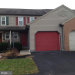 Photo of 3139 Bornt Dr DRIVE, York, PA 17315 (MLS # 1000095996)