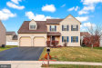 Photo of 3717 Kimberly LANE, Dover, PA 17315 (MLS # 1000096016)
