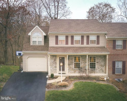 Photo of 59 Mill Pond DRIVE, Lancaster, PA 17603 (MLS # 1000096036)