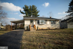 Photo of 2768 Chapel ROAD, Lancaster, PA 17603 (MLS # 1000096236)