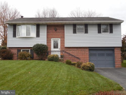 Photo of 905 Indian Springs DRIVE, Lancaster, PA 17601 (MLS # 1000096296)