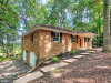 Photo of 6299 Hilltop DRIVE, Spring Grove, PA 17362 (MLS # 1000096306)