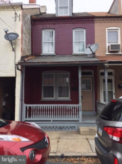 Photo of 639 E Marion STREET, Lancaster, PA 17602 (MLS # 1000096418)