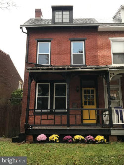 Photo of 225 Sharpless STREET, West Chester, PA 19382 (MLS # 1000096434)