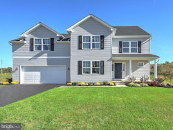 Photo of 167 Valley View CIRCLE, York, PA 17408 (MLS # 1000096520)