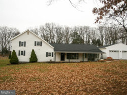 Photo of 4785 Lewisberry ROAD, Dover, PA 17315 (MLS # 1000096564)