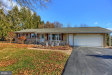 Photo of 1560 Old Forge Rd ROAD, Annville, PA 17003 (MLS # 1000096614)