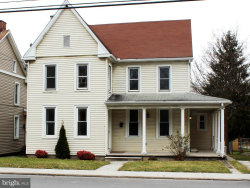 Photo of 413 Frederick STREET, Hanover, PA 17331 (MLS # 1000097048)