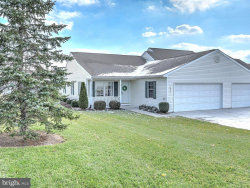 Photo of 1401 Chami DRIVE, Spring Grove, PA 17362 (MLS # 1000097086)
