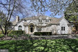 Photo of 3 Woburn Abbey AVENUE, Camp Hill, PA 17011 (MLS # 1000097204)