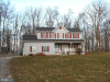 Photo of 630 Stone Bridge ROAD, New Oxford, PA 17350 (MLS # 1000097466)