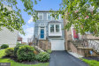 Photo of 7914 Brightmeadow COURT, Ellicott City, MD 21043 (MLS # 1000099365)