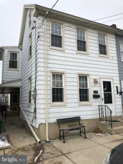 Photo of 638 S 9th STREET, Columbia, PA 17512 (MLS # 1000101156)