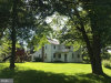 Photo of 62 Creek ROAD, East Berlin, PA 17316 (MLS # 1000101550)