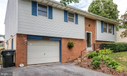 Photo of 3175 Stony Ridge DRIVE, Lancaster, PA 17601 (MLS # 1000101978)