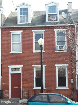 Photo of 443 N Prince STREET, Lancaster, PA 17603 (MLS # 1000102038)