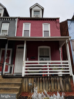 Photo of 583 Pershing AVENUE, Lancaster, PA 17602 (MLS # 1000102258)
